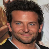 Video: Bradley Cooper at The Hangover Part II Premiere