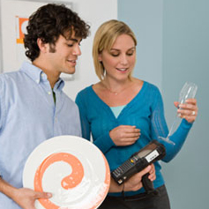 Tips For Building a Wedding Registry