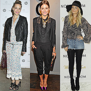 Best Celebrity Style of the Week 2011-05-20 12:31:30