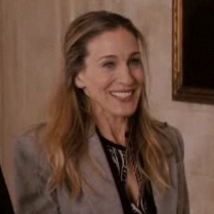 I Don't Know How She Does It Trailer Starring Sarah Jessica Parker 2011-05-27 03:02:23