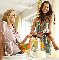 How to Handle Cost of Co-Hosting a Bridal Shower