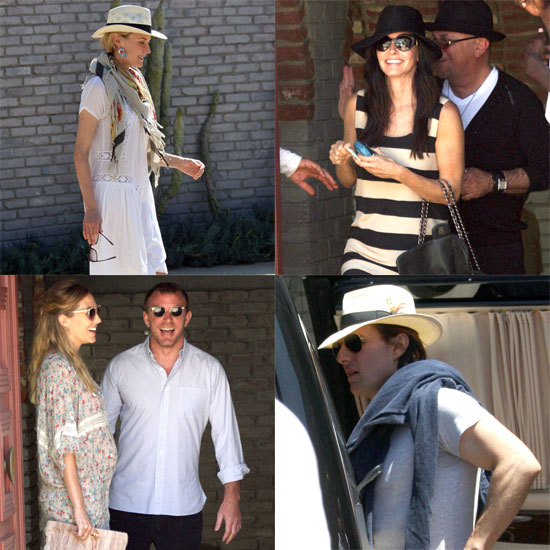 'Guy Ritchie Welcomes His Fifth Child' from the web at 'http://media4.popsugar-assets.com/files/2011/05/22/2/192/1922398/d1a7b2f372126fcb_Joel-Silver-Memorial-Day-Party/i/Tom-Cruise-Pictures-Memorial-Day-Party-Diane-Kruger-Suri-Cruise-Gwen-Stefani.jpg'