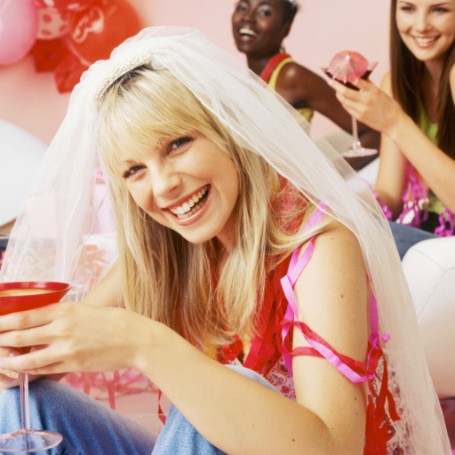 How to Save Money on Bridal Showers