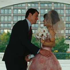 The Vow Movie Trailer Starring Rachel McAdams and Channing Tatum
