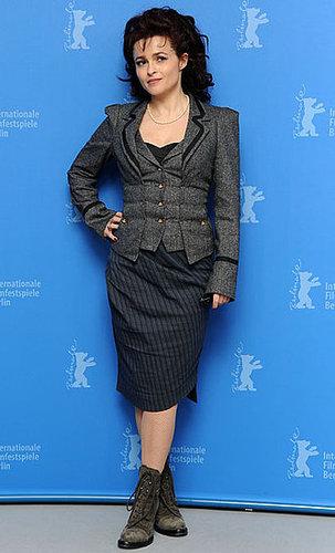 53. Helena Bonham Carter