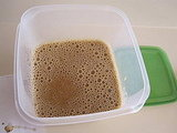 Coffee Ice Cream Recipe 2011-06-09 12:26:40