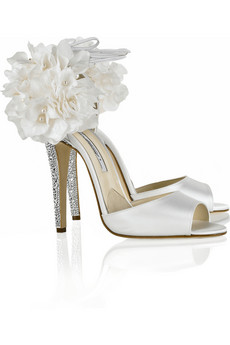 Wedding Tips and Ideas 2011-06-11 06:05:00