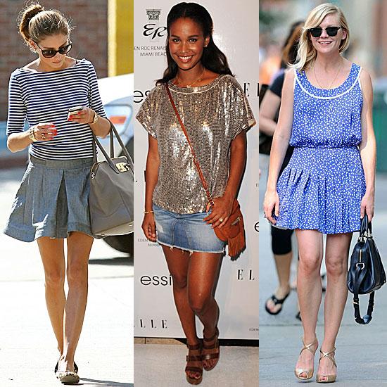 Celebrity Fashion Quiz 2011-06-11 04:00:58