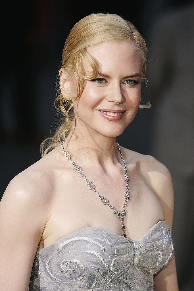 September 2004: 61st Venice Film Festival