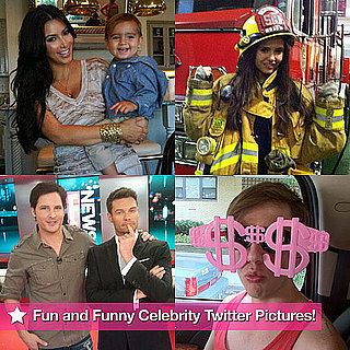 Celebrity Twitter Pictures 2011-06-15 15:22:17