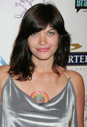Elisa Jimenez, Season Four