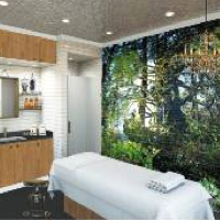 Kiehl's Spa 1851 to Open in New York City