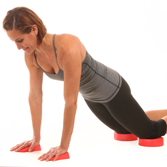 Workout Equipment That Reduces Joint Pain