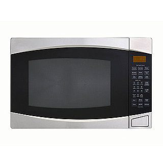 Why Can't You Put Metal in the Microwave?