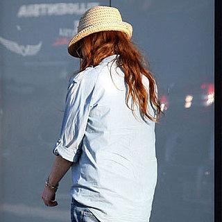 Celebrity Picture Quiz 2011-07-12 16:49:02