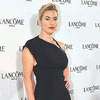 Kate Winslet at Lancome Beijing Event Pictures