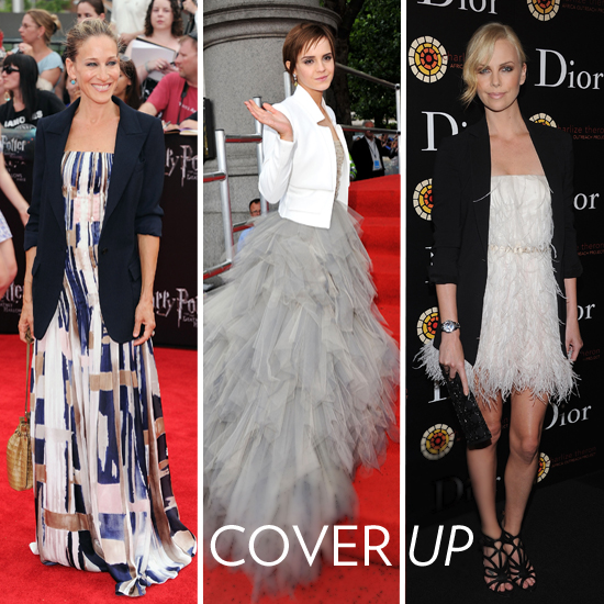 Red-Carpet-Style-Dresses-Jackets.jpg