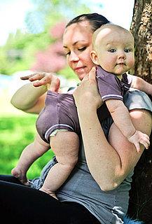 Cute Onesies For Babies