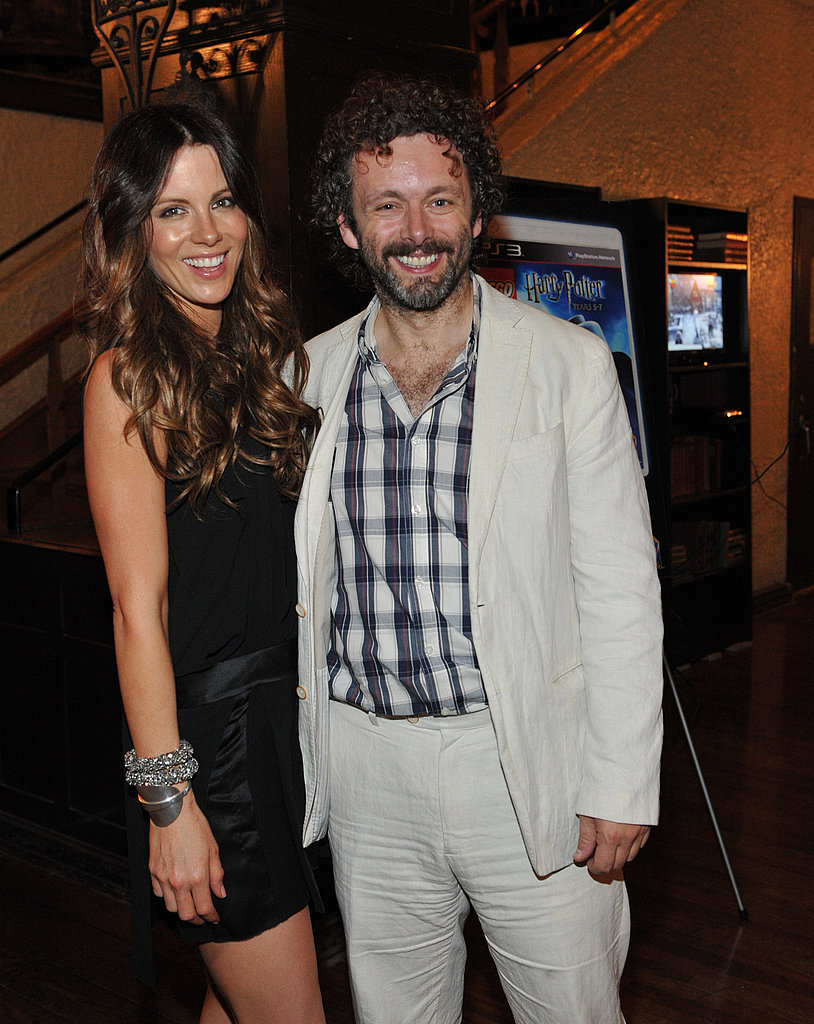 Michael-Sheen-Kate-Beckinsale-smile-picture jpgMichael Sheen And Kate Beckinsale