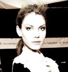 Angela Lindvall