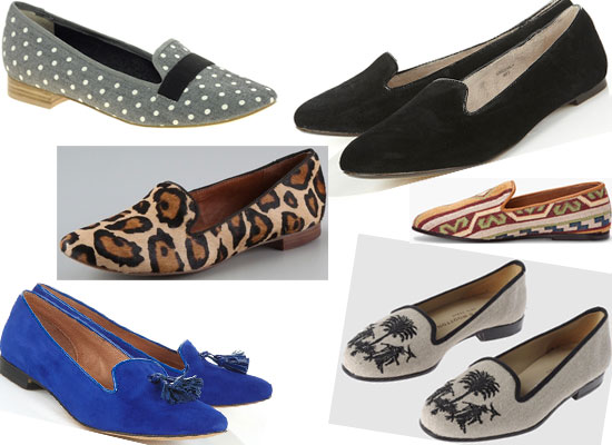 Shoe Slippers Shoe Trend we Love Slippers