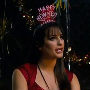 New Year's Eve Movie Trailer