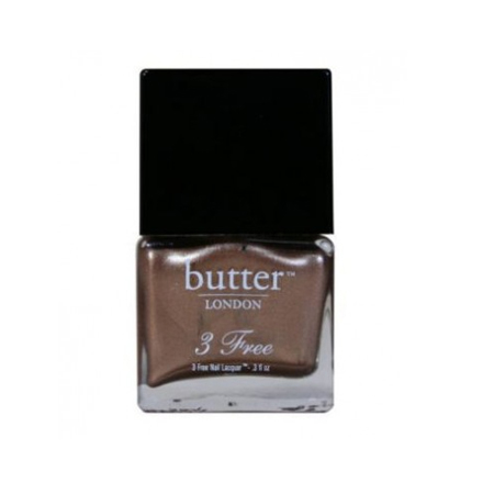Butter London Nail Laquer in The Old Bill, $19.95