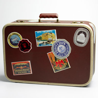 Online Travel Tools For Unique Vacations