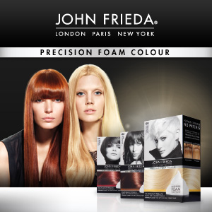 Get Salon-Quality Hair Color — at Home!