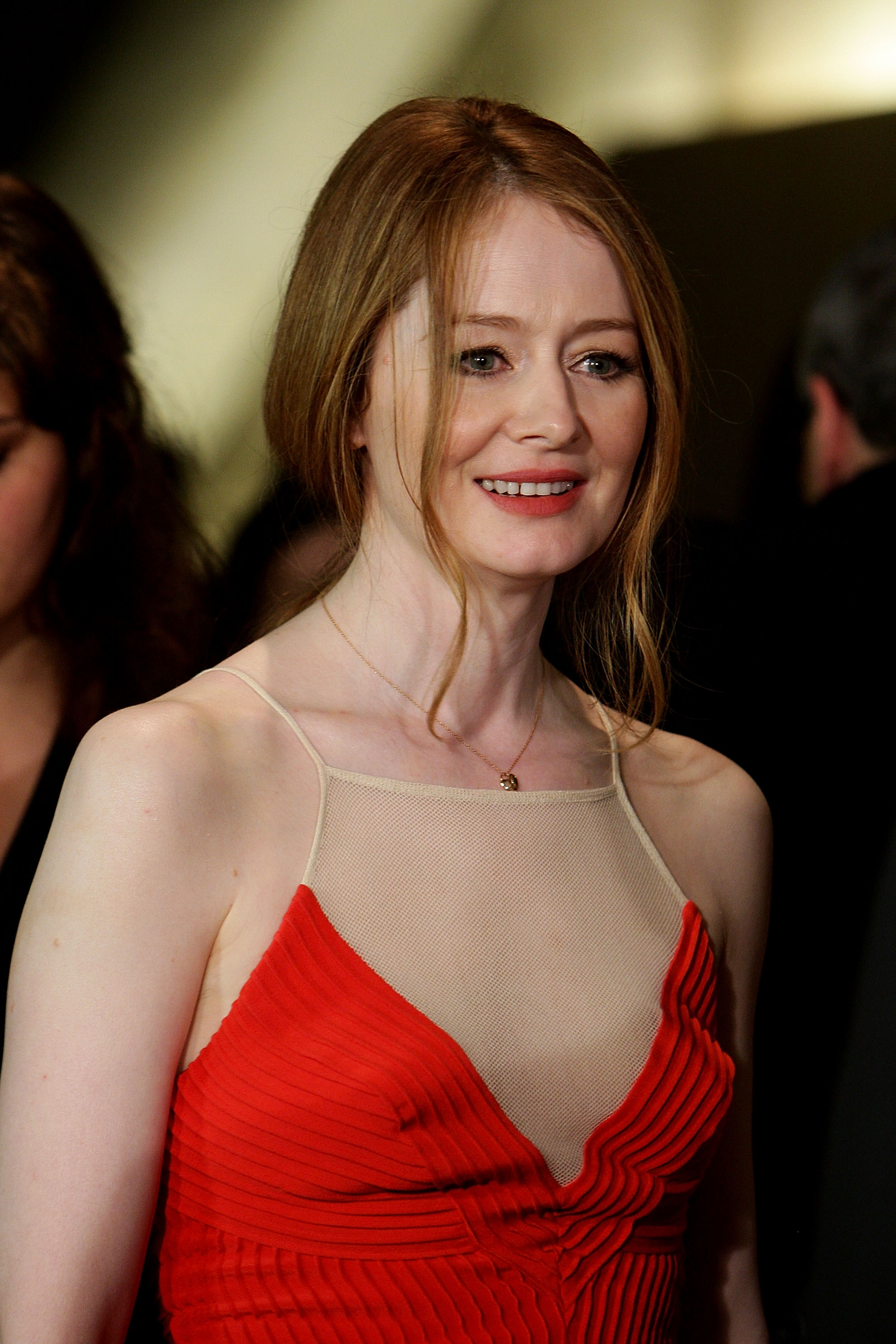 miranda otto lord of the rings