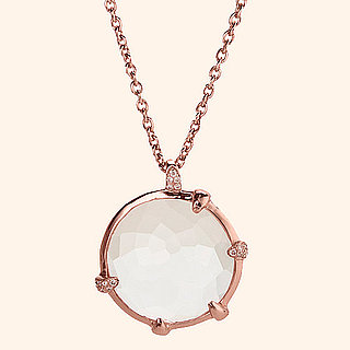 Rose Gold Jewelry 2011-08-02 13:00:25