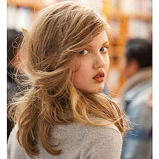 New Hairstyles For Fall 2011 2011-08-09 06:05:04