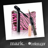Sunday Giveaway! mark. Beauty Essentials