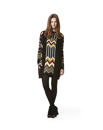Missoni for Target Preview [Pictures]