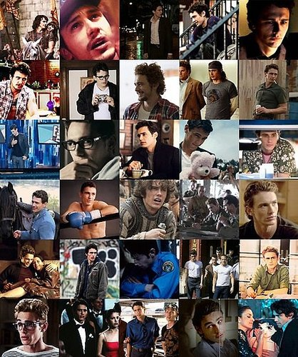 New pic of the moment 8/10/11