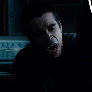 Fright Night Video Movie Review