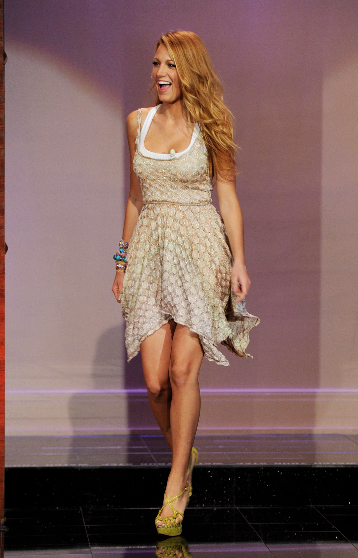 Best Celebrity Summer Style Olivia Palermo Kate Bosworth Rachel Zoe Gwyneth Paltrow ...