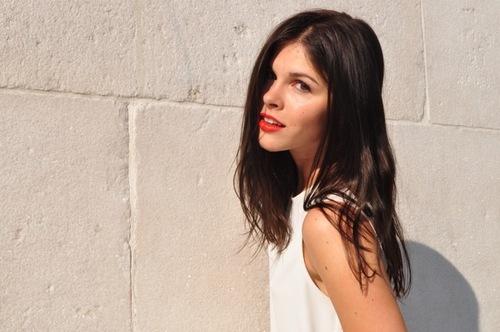 Top 10 Beauty Identities to Follow on Twitter