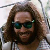 Our Idiot Brother Movie Review Video