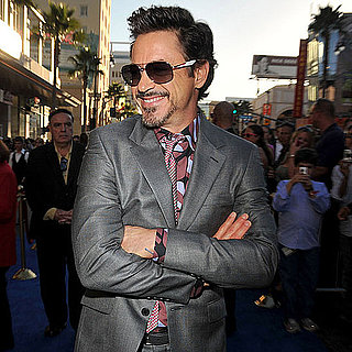 Best Celebrity Quotes August 2011