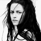 "Kristen Stewart Stars in the Music Video For ""I Was Broken"" by Marcus Foster"