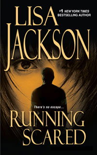 A REVIEW - RUNNING SCARED