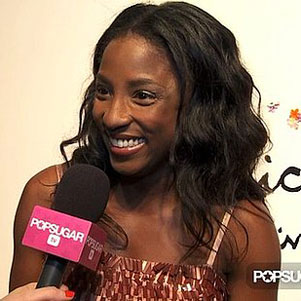 Is Tara Dead on True Blood? [Video]