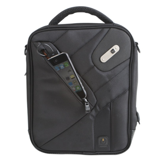 Tablet Messenger ($140)