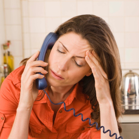 Stop Waiting on Customer Service Calls With FastCustomer
