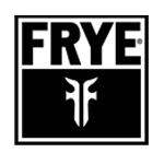 Frye Spotted in NYC