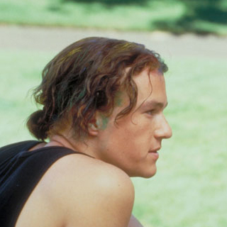 Best Quotes From 10 Things I Hate About You