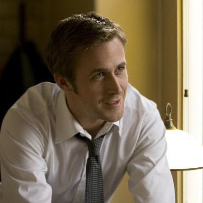 Ryan Gosling in The Ides of March Pictures