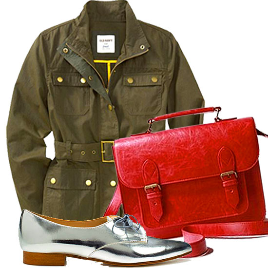 Preppy clothing store Cheap clothing stores