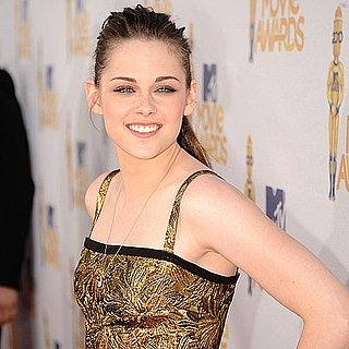 Kristen Stewart's Top Five Style Tips: Learn How to Get the Breaking Dawn Star's Signature Looks